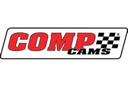 Comp Cams Engine Parts