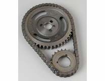 Comp Cams Magnum Double Roller Timing Set