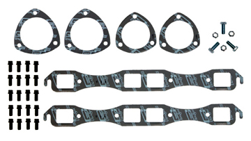 Complete Header Gasket / Bolt Kit