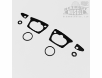 Door Handle Gaskets