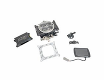 EZ-EFI Master Fuel Injection System Kit