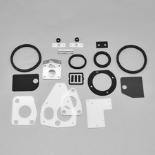 Firewall Gasket Sets