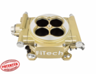 Fitech - Easy Street 600HP Fuel Injection