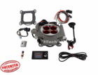 Fitech - Go Street 400HP Fuel Injection