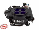 FiTech Meanstreet EFI - 800HP