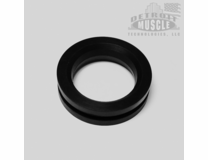 Fuel Gas Tank Grommet