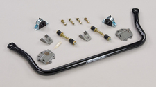 Sway Bar Kits