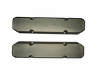 Indy Cylinder Head Valve Covers