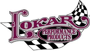 Lokar Performance Parts