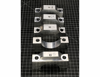 Main Bearing Cap Sets