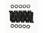 Mancini Axle Housing End Stud Kit