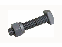Mancini Racing Battery Cable Head Bolt