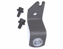 Mancini Racing Torque Shaft Transmission Bracket