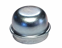 Mancini Racing Front Wheel Grease Cap