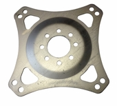 Mancini Racing Gen III HEMI Conversion Flex Plate