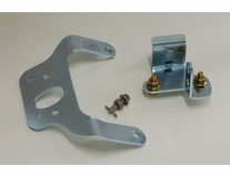 Mancini Racing Throttle Bracket Kit