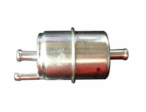 Mancini Racing - Vented 5/16 Steel Fuel Filter