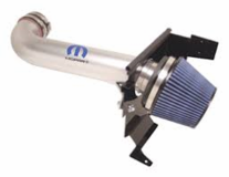 Mopar Cold Air Intake System - (1 Left)