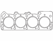 Mopar Cylinder Head Gasket - (10 Left)