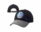 Mopar Gear - 80th Anniversary Cap