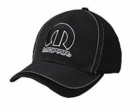 Mopar Gear - Chassis Fitted Cap