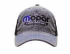 Mopar Gear - Finish Line Cap
