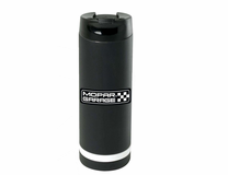 Mopar Gear - Garage Tumbler