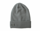 Mopar Gear - Heavy Metal Knit Hat