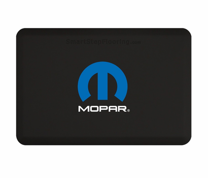 Mopar Gear - Smart Step Anti-Fatigue Mat