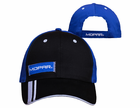 Mopar Gear - The Drive Cap