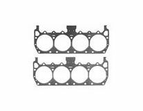Mopar Performance Head Gaskets - (1 Left)