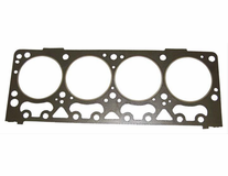 Mopar Performance Head Gaskets - (20 Left)