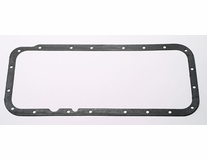 Mopar Performance Oil Pan Gasket