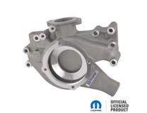 Mopar Performance Water Pump Housing