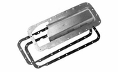 Mancini Racing Big Block Windage Tray Kit