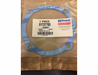 Mopar Water Pump Gasket