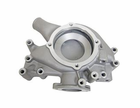 Proform Mechanical Water Pump Housing
