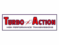 Turbo Action Parts