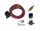 Champion - Universal Electric Cooling Fan Relay Kit