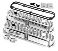 Valve Cover Sets