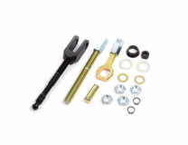 Wilwood Brake Pedal Pushrod Kit