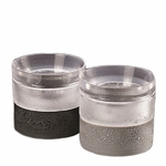 Freezer Whisky Tumbler Set