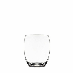 Lux Acrylic Wine or DOF Tumblers - Set/4