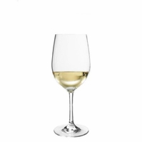 Sonoma Classic Clear Unbreakable White Wine Glass - Set/4