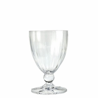 Sophie Break Resistant Wine Glass