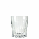 Sophie Break Resistant Plastic Tumbler - Set/4