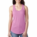 1533 Next Level The Ideal Racerback Tank