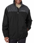 Men's Glennaker Lake™  Rain Jacket: (2015)