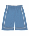 2248 Badger Youth B-Line Reversible Shorts