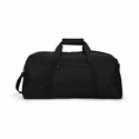 2251 UltraClub Medium Duffel Bag